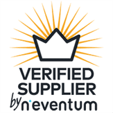 Verified Supplier by Neventum