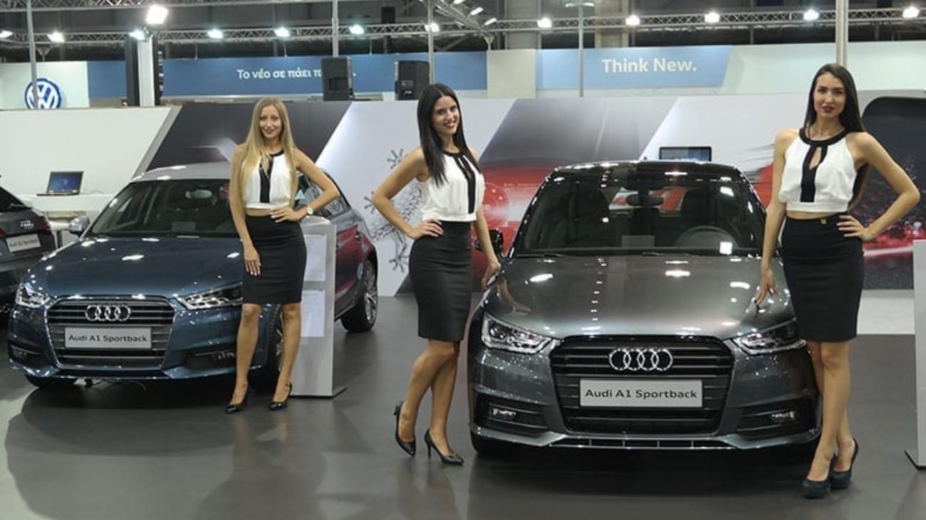 Promotion Models